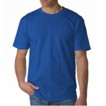 TEE SHIRT DESIGN CONFIGURABLE-Bleu roi